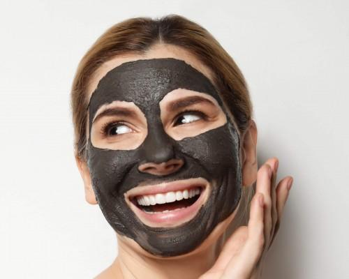 Cum alegi cea mai buna masca de fata | 249+ masti de unde sa alegi