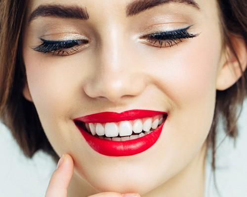 Pasta de dinti pentru albire | Top 10 cele mai bune din 2021