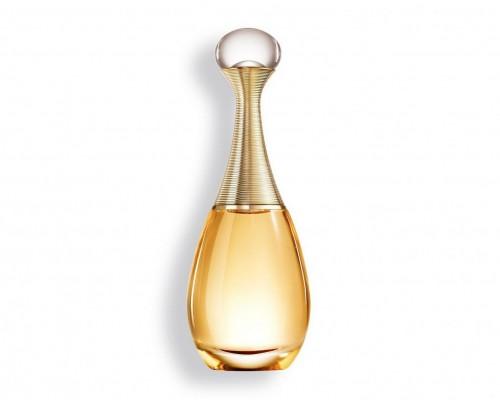 Top 12 cele mai bune parfumuri Dior pentru femei