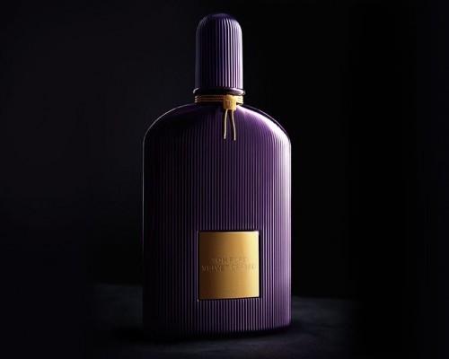 Top 10 cele mai bune parfumuri Tom Ford pentru barbati