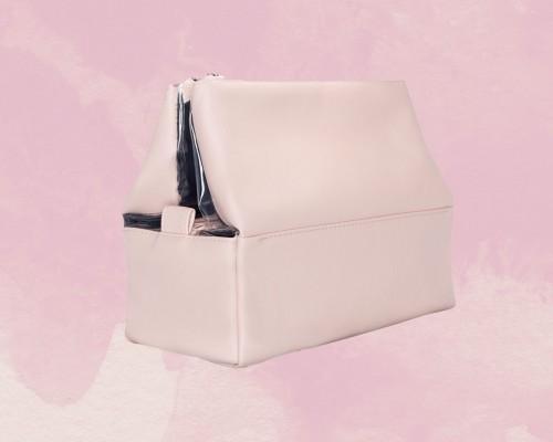 Cum alegi o geanta cosmetica | Portfarduri de top din 2020
