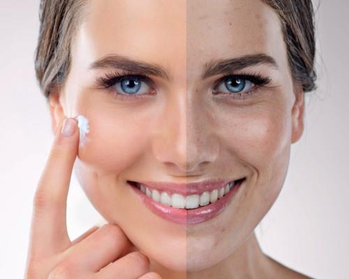 Cea mai buna crema antirid pentru pielea ta | Top creme 2020