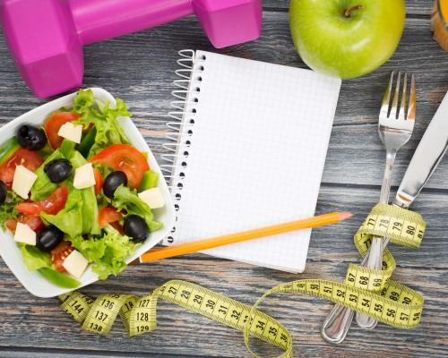 Dieta pentru a slabi in 15 zile