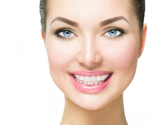 Igiena Dentara - 1.148 produse