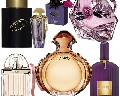 Parfumuri - 7.324 produse