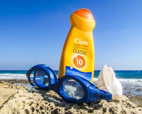 Protectie Solara - 700 produse
